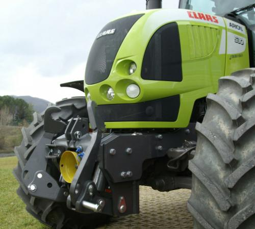CLAAS_ARION 530 copia