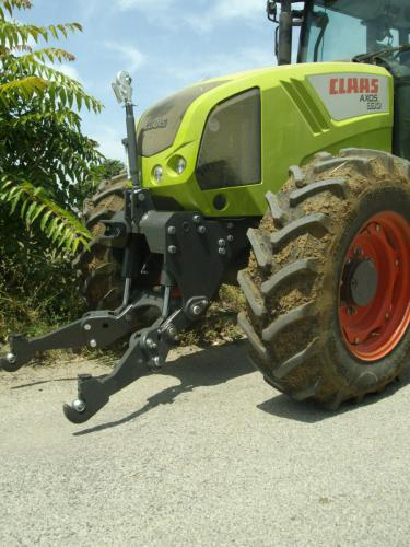 CLAAS_AXOS 330 copia