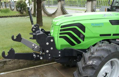 DEUTZ-FAHR_AGROLUX 67 copia