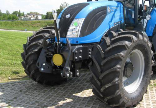 LANDINI_LANDPOWER 145 copia
