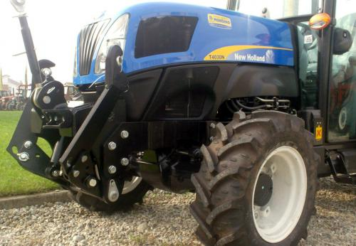 NEW HOLLAND_T4030N copia