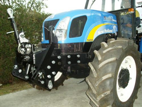 NEW HOLLAND_T4050 DELUXE copia