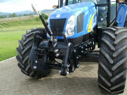NEW HOLLAND_T5050 copia